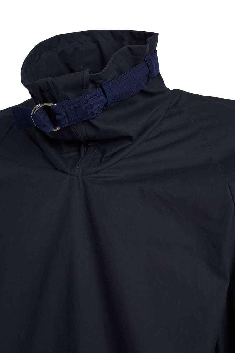 Troyer MkI Cotton Wax